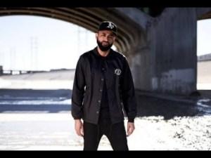 Video: Locksmith – Louder